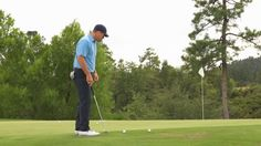 Wistia video thumbnail - SQ2SQ - Short Game Series - 3 Common Chips - Part 3