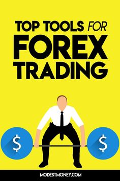 Top tools that every Forex trader uses to be financially successful. Investing … – My Wallpapers Page Day Trader, Finance Blog, Finance Tips, Stock Market For Beginners, Are You Serious, Investment Quotes, Trading Quotes, Risk Management, Investing Money