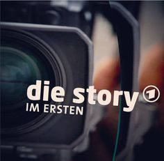 Time for some serious politics! We have been working on the show design for the show 'Die Story' broadcasted on Das Erste. The show is about the upcoming french election and explains the rise of the rightwing nationalistic parties focusing on Le Pen.