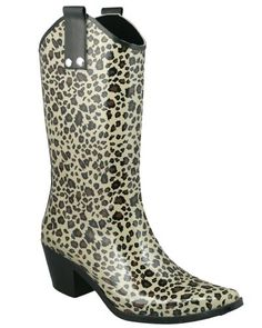 Capelli New York Shiny Baby Leopard Cowboy Ladies Rubber Rain Boot Black Combo 6 Capelli New York,http://www.amazon.com/dp/B003H1SSDA/ref=cm_sw_r_pi_dp_1Ax6rb1DBP6PDHM6