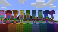 KAGIC is a mod that adds machines to your Minecraft world that let you harvest your own servants and soldiers from the ores in the ground.     New File KAGIC-1.9.4-mc1.11.2.jar   Release Type Release   Manager HeimrArnadalr   Created Oct 24, 2016   Update Aug 25,...