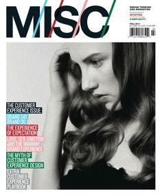 Misc./ Design