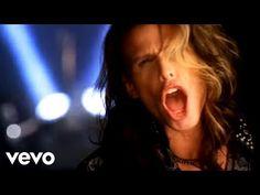 Aerosmith - Hole In My Soul (Official Music Video) Music Songs, My Music, Music Videos, Hole In My Soul, Soul Asylum, Wilson Pickett, Alan Parsons, Primal Scream, Grace Slick