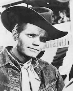 how old is jack lord