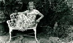 Sue Townsend appreciation