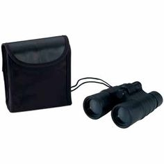 Magnacraft 4x30 Sport BinocularsYou can get Magnacraft 4x30 Sport Binoculars for just $7.39 (a 67% savings!) at TripleClicks  Deal of the day