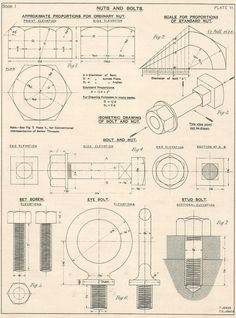 Items similar to Engineer Drawing, Vintage industrial Print mechanic Drawings graphic designsArt Plan Gift Home on Etsy Mechanical Engineering Design, Industrial Engineering, Mechanical Design, Autocad, Drafting Drawing, Wall Drawing, Gear Drawing, 3d Printer Designs, Bird Book