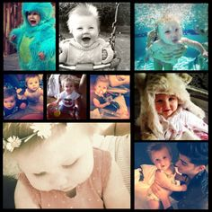 """Baby Lux :)"" by lina-bean on Polyvore"