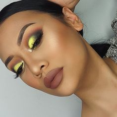 Image result for abh prism palette looks