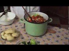 Ízőrzők Szany - YouTube Youtube, Foods, Food Food, Youtubers, Youtube Movies