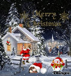 - Best Picture For diy face mask sewing pattern with filter For Your Taste You are looking for some - Merry Christmas Message, Merry Christmas Wallpaper, Christmas Scenery, Merry Christmas Wishes, Christmas Art, Christmas Greetings, Beautiful Christmas, Merry Xmas, Animated Christmas Pictures
