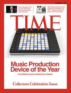 A new revolution of music. Native Instruments, Dubstep, Viral Videos, Trending Memes, Funny Jokes, Musicals, Revolution, Inspiration, Biblical Inspiration