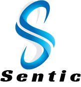 Sentic - Création site internet au Senegal