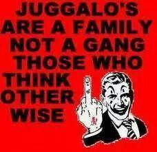 41 Best Juggalo Images Insane Clown Posse Juggalo Family Clowns