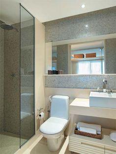 Resultados da Pesquisa de imagens do Google para http://www.simplesdecoracao.com.br/wp-content/uploads/2010/03/banheiros-modelos-descolados-casaabril.jpg