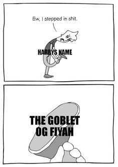 Meme Gen, Ecards, Memes, Fictional Characters, E Cards, Fantasy Characters, Meme