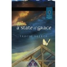 A State of Grace (from Mystery and the Minister's Wife)