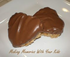 We {Heart} S'Mores - Making Memories With Your Kids