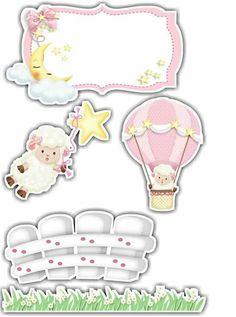 Oh My Baby! Mulan 3, Kindergarten Preparation, Winnie The Pooh, Little King, Retro 9, Baby Mermaid, 14th Birthday, 2nd Baby, Blogger Templates