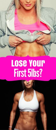 Pro Honest, Doable Weight Loss Advice that works! @DIYactiveHQ #weightloss #diet #nutrition