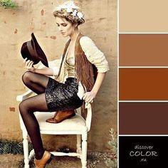 Have a wonderful day, dear friends 😍😘 #Model #beautyshot #portraitmood #fashionblogger #beautyface #fashionblog #portrait #amazingbeauty #photography #professionalmodel #model #modeling #beautyshot #women #lady #beauty_picstars #stylish #instyle #picoftheday #stylishoutfit #outfit #lifestyle
