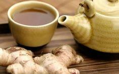 Chá seca-barriga ajuda a entrar em forma