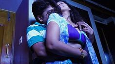 Young Girl Romance with Uncle ll Hot Indian Girl Romance in Bed Room