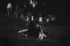 the Walking dead by AnitaSadowska.deviantart.com on @DeviantArt