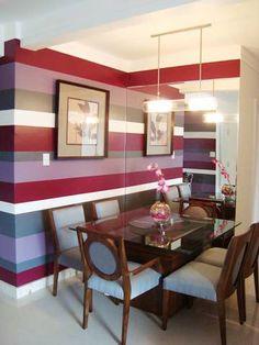 34-apartamentos-pequenos-projetos-de-profissionais-de-casapro
