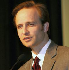 UPDATED: Michigan Lt. Gov. Brian Calley believes President Obama does not support our military men & women | Eclectablog