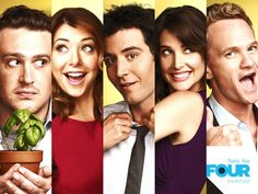 Autograph Josh Radnor Autogramm How I Met Your Mother Family Guy