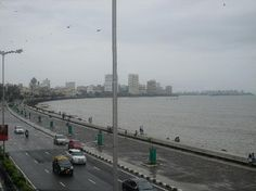 Marine Drive Reviews - Mumbai, Maharashtra Attractions - TripAdvisor