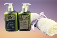 Kosmetyki i zdrowie: Najlepszy pakiet przeciw wypadaniu włosów. Shampoo, Soap, Bottle, Blog, Flask, Blogging, Bar Soap, Soaps, Jars
