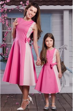 Сукня для мами • vilenna.ua
