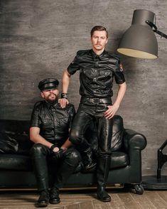 "600 Likes, 55 Comments - Cal Rider (@calrider365) on Instagram: ""Good night. #gear365 #leatherman #leatherboy #leatherlove #leatherlove #wewearleather…"""