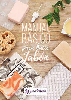Handmade Soap Recipes, Handmade Soaps, Home Made Soap, Natural Cosmetics, Desert Recipes, Soap Making, Beauty Hacks, Homemade, Body Care