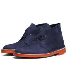 chaussures-clarks-desertboot-bleu-001
