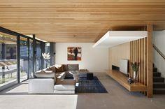 am architecture / hawthorn house, victoria