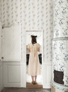 """thedesigncollector:  """"Ph. Petra Bindel  """""""