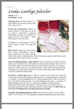 Christmas Knitting, Knitting Socks, Mittens, Ravelry, Christmas Stockings, Winter Hats, Crochet Hats, Sewing, Holiday Decor