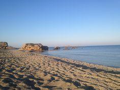 Greek Heaven