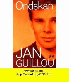 Ondskan (Swedish Edition) (9789118113321) Jan Guillou , ISBN-10: 911811332X  , ISBN-13: 978-9118113321 ,  , tutorials , pdf , ebook , torrent , downloads , rapidshare , filesonic , hotfile , megaupload , fileserve