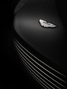 #converttoblack Aston