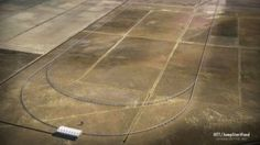 HTT: Der Hyperloop kommt später- Verzögert, aber nicht verspätet: Der Bau an der Hyperloop-Strecke in Kalifornien hat noch nicht begonnen. Das liege an der Bürokratie, sagt HTT-Chef Dirk Ahlborn. Er glaubt an einen baldigen Baubeginn.  Der Hyperloop in Kalifornien startet später: Das Projekt Hyperloop Transportation Technologies (HTT) hat noch nicht mit dem Bau der Röhre in Quay Valley begonnen. Angekündigt war, dass die Arbeiten Mitte dieses Jahres starten.