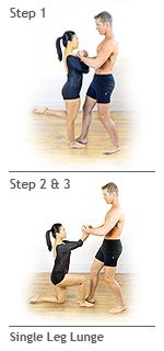 The ultimate COUPLE workout...bahahaha cody and I are always looking for new date ideas... :P
