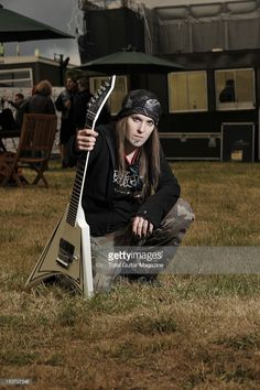 alexi-laiho-of-finnish-heavy-metal-band-children-of-bodom-backstage-picture-id150707549 (681×1024)