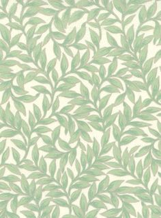 Like a favorite olive tree pattern....good for a kitchen, breakfast room
