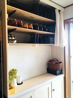 Shoe Rack, Home, Shoe Racks, Ad Home, Homes, Haus, Houses
