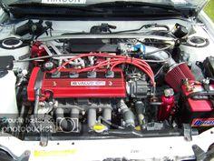This is My Gen Toyota Corolla Forum B13 Nissan, Nissan 350z, Toyota Hiace, Toyota Corolla, Corolla 1995, Toyota Cars, Toyota Supra, Honda S2000, Honda Civic