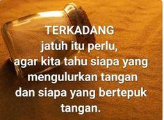 Ispirational Quotes, Pray Quotes, Wisdom Quotes, Life Quotes, Islamic Love Quotes, Muslim Quotes, Islamic Inspirational Quotes, Reminder Quotes, Self Reminder